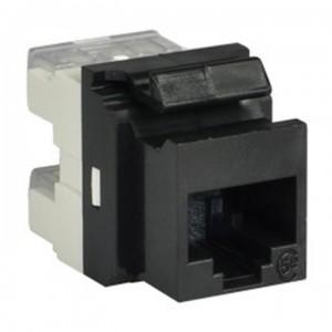 Ospel Aria MGK-M5 - Moduł gniazda komputerowego MOLEX RJ45 kat 5e - Akcesoria - Podgląd zdjęcia producenta