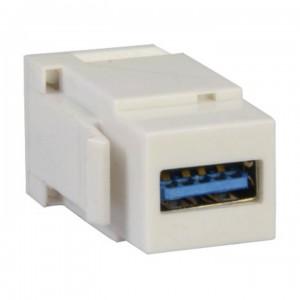Ospel Aria MG-USB - Moduł gniazda USB - Akcesoria - Podgląd zdjęcia producenta