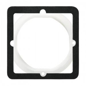 Ospel As ZU-1G - Zestaw uszczelniający do łączników IP-44 - Akcesoria - Podgląd zdjęcia producenta