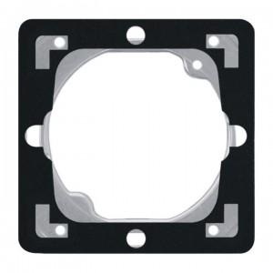 Ospel Impresja ZU-1Y - Zestaw uszczelniający do łączników IP-44 - Akcesoria - Podgląd zdjęcia producenta